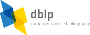 logo_dbpl